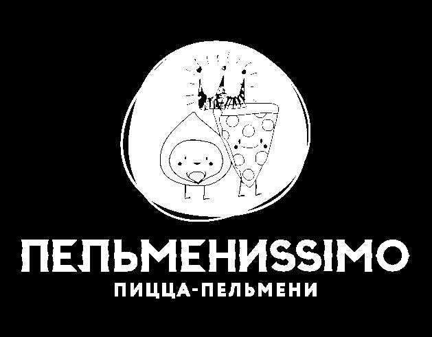Пельмениssimo