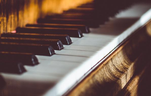 клавеши