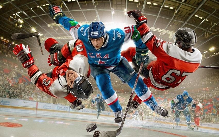 Хоккейный-турнир-min