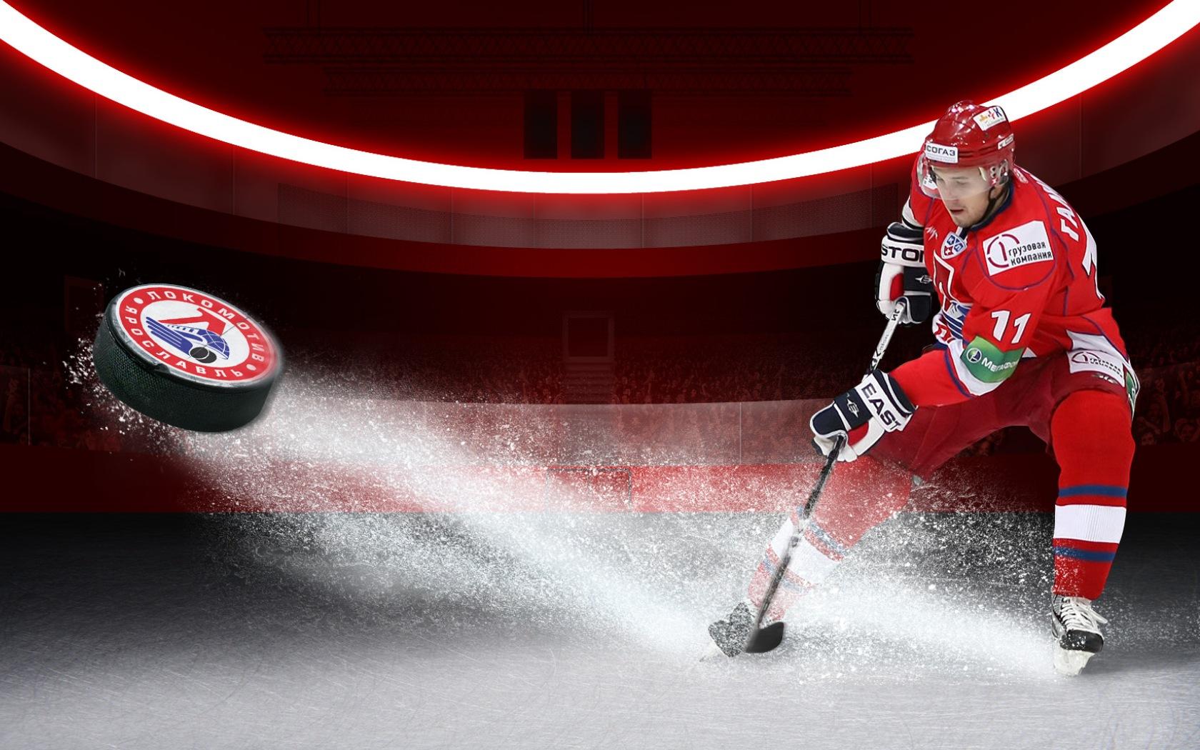 sport-hokkei-foto.orig